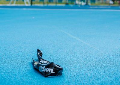 Многофункционален спортен комплекс